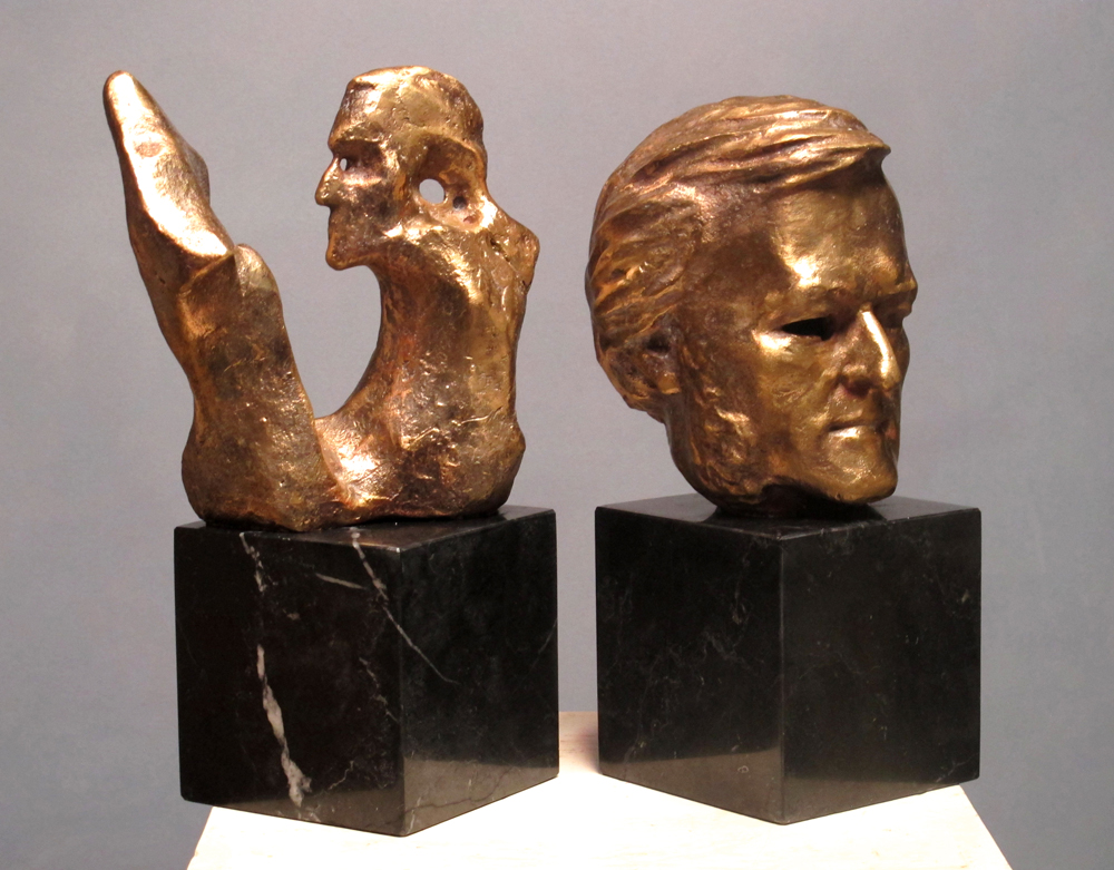 Premios Asociación Wagneriana
